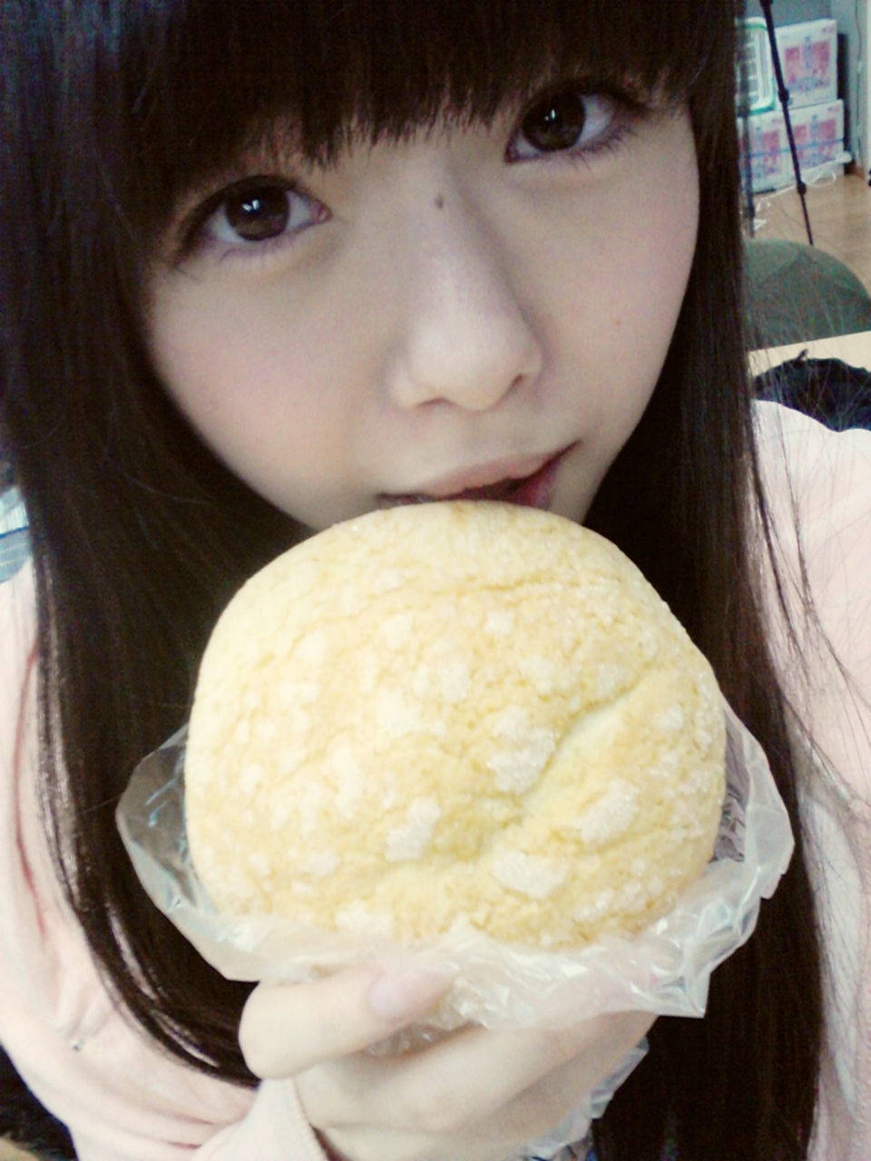 http://livedoor.blogimg.jp/omaeranews-idol/imgs/7/d/7dcf51d3.jpg