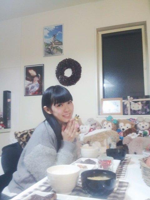 https://livedoor.blogimg.jp/omaeranews-idol/imgs/7/e/7e121e31.jpg