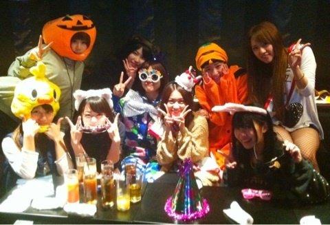 https://livedoor.blogimg.jp/omaeranews-idol/imgs/7/e/7e34a11b.jpg