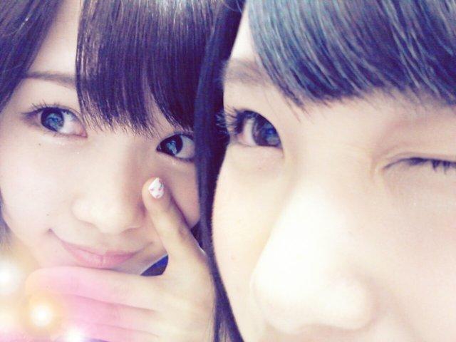 https://livedoor.blogimg.jp/omaeranews-idol/imgs/7/e/7e3bb3e4.jpg