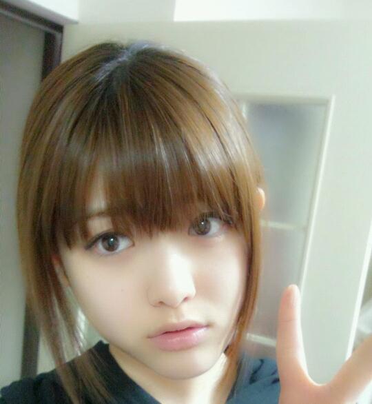 https://livedoor.blogimg.jp/omaeranews-idol/imgs/7/e/7e3cb4b5.jpg