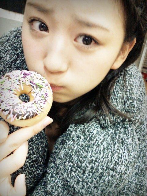 https://livedoor.blogimg.jp/omaeranews-idol/imgs/7/e/7e698049.jpg