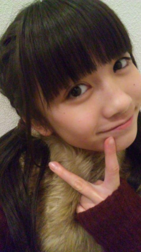 https://livedoor.blogimg.jp/omaeranews-idol/imgs/7/e/7e870d3e.jpg