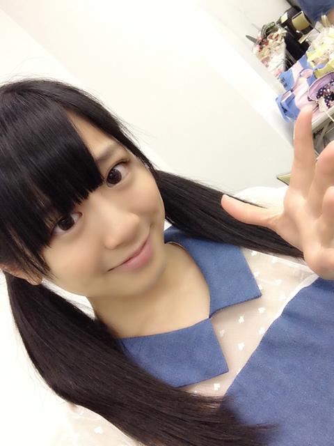 https://livedoor.blogimg.jp/omaeranews-idol/imgs/7/e/7e897ab0.png