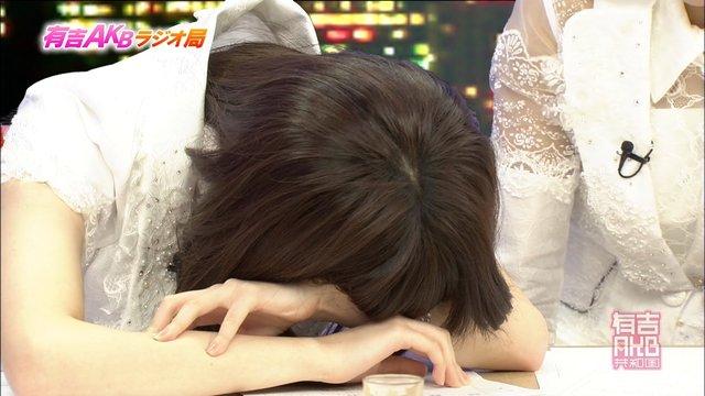 https://livedoor.blogimg.jp/omaeranews-idol/imgs/7/e/7ea3b130.jpg