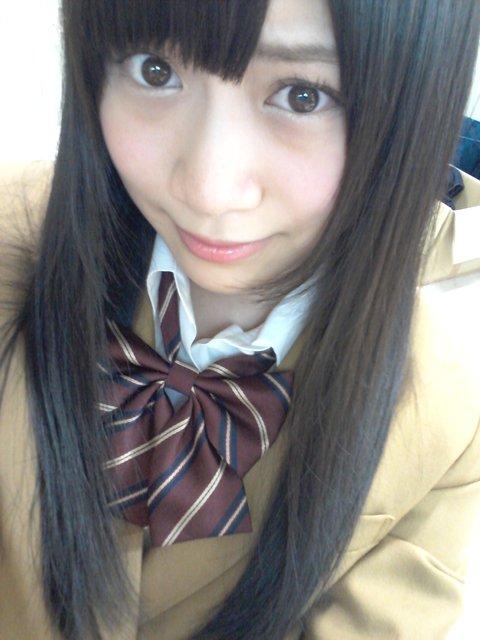 https://livedoor.blogimg.jp/omaeranews-idol/imgs/7/e/7ef62224.jpg