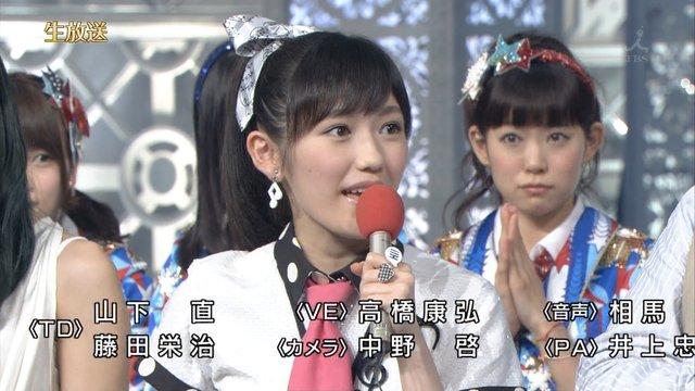 https://livedoor.blogimg.jp/omaeranews-idol/imgs/7/f/7f037c97.jpg