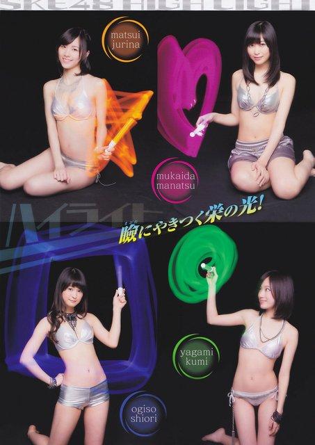 https://livedoor.blogimg.jp/omaeranews-idol/imgs/7/f/7f65fb73.jpg