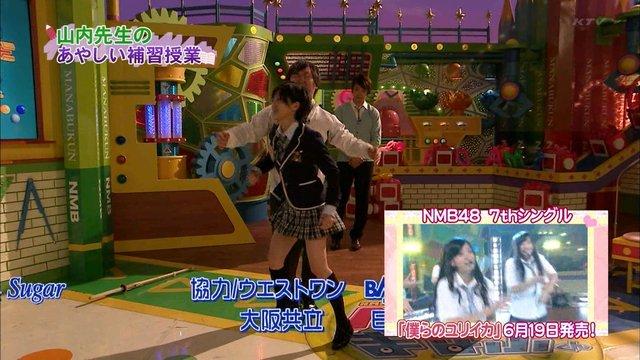 https://livedoor.blogimg.jp/omaeranews-idol/imgs/7/f/7f751e61.jpg