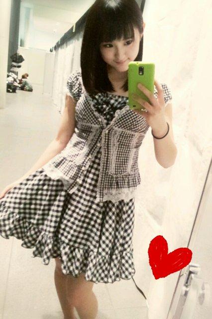 https://livedoor.blogimg.jp/omaeranews-idol/imgs/7/f/7fd2cf94.jpg