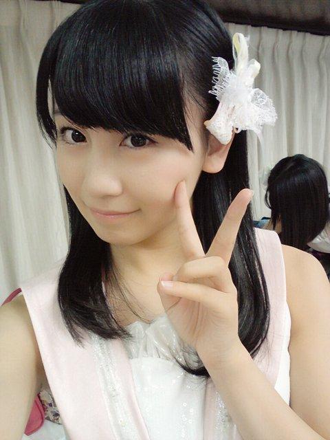 https://livedoor.blogimg.jp/omaeranews-idol/imgs/7/f/7ff77084.jpg