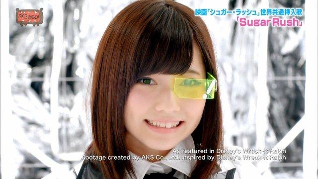 https://livedoor.blogimg.jp/omaeranews-idol/imgs/8/0/800ddbc5.jpg