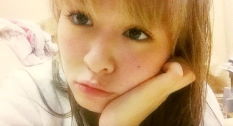 https://livedoor.blogimg.jp/omaeranews-idol/imgs/8/0/80218940.jpg