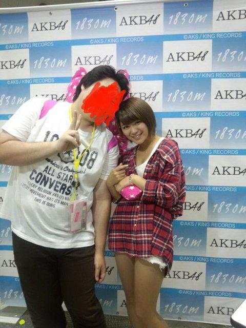 https://livedoor.blogimg.jp/omaeranews-idol/imgs/8/0/8030d10a.jpg