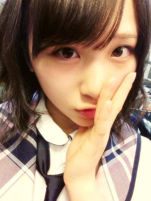 https://livedoor.blogimg.jp/omaeranews-idol/imgs/8/0/805ff349.jpg