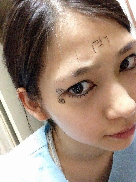 https://livedoor.blogimg.jp/omaeranews-idol/imgs/8/0/806539cb.jpg