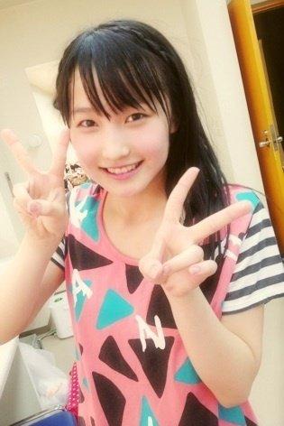 https://livedoor.blogimg.jp/omaeranews-idol/imgs/8/0/8085fe9b.jpg