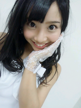 http://livedoor.blogimg.jp/omaeranews-idol/imgs/8/0/80c28b20.png