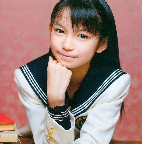https://livedoor.blogimg.jp/omaeranews-idol/imgs/8/0/80d1ecde.jpg