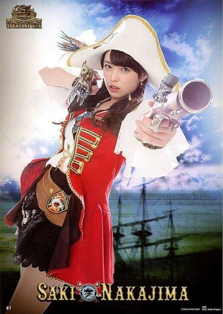 https://livedoor.blogimg.jp/omaeranews-idol/imgs/8/1/81071a67.jpg