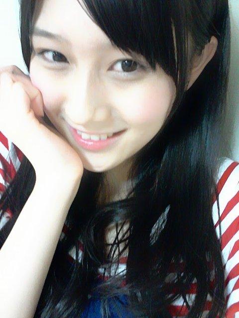 https://livedoor.blogimg.jp/omaeranews-idol/imgs/8/1/815b40b1.jpg