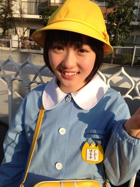 https://livedoor.blogimg.jp/omaeranews-idol/imgs/8/1/815fd464.jpg
