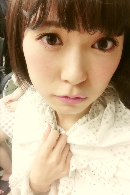 https://livedoor.blogimg.jp/omaeranews-idol/imgs/8/1/81757f33.jpg