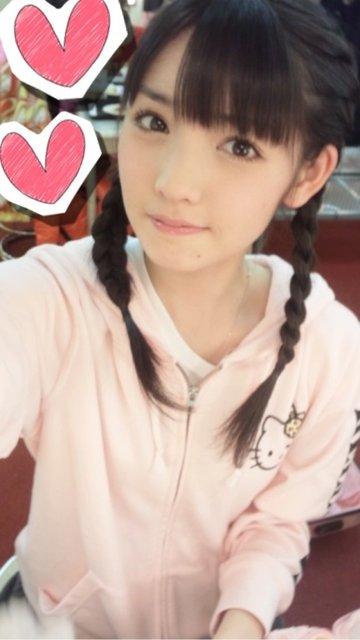 https://livedoor.blogimg.jp/omaeranews-idol/imgs/8/1/817a3256.jpg