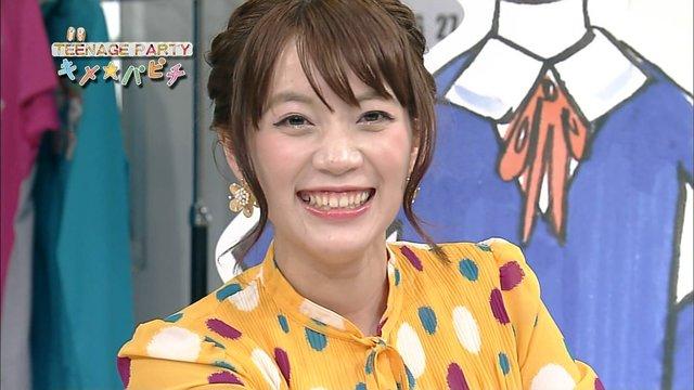 https://livedoor.blogimg.jp/omaeranews-idol/imgs/8/1/81c2f91d.jpg
