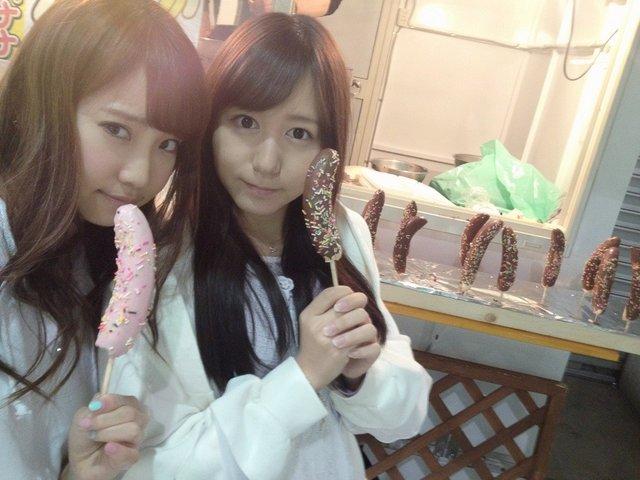 https://livedoor.blogimg.jp/omaeranews-idol/imgs/8/1/81e4b84a.jpg