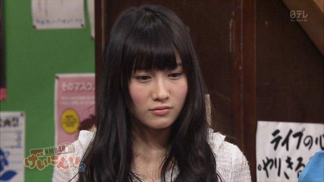 https://livedoor.blogimg.jp/omaeranews-idol/imgs/8/1/81ea8e35.jpg