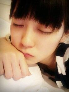 https://livedoor.blogimg.jp/omaeranews-idol/imgs/8/1/81f163ce.jpg
