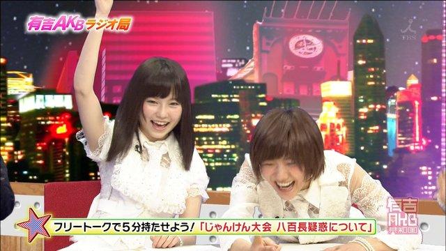 https://livedoor.blogimg.jp/omaeranews-idol/imgs/8/2/8224b308.jpg
