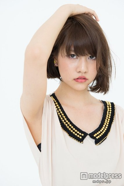 https://livedoor.blogimg.jp/omaeranews-idol/imgs/8/2/82936860.jpg