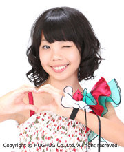 yui_up