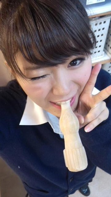 https://livedoor.blogimg.jp/omaeranews-idol/imgs/8/2/82a851af.jpg