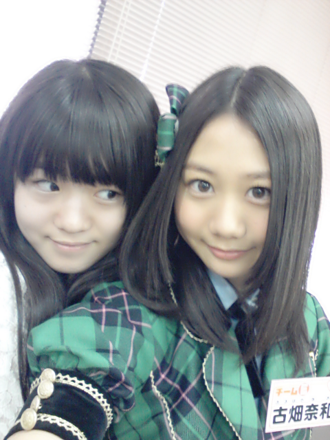 http://livedoor.blogimg.jp/omaeranews-idol/imgs/8/2/82aa80a0.png