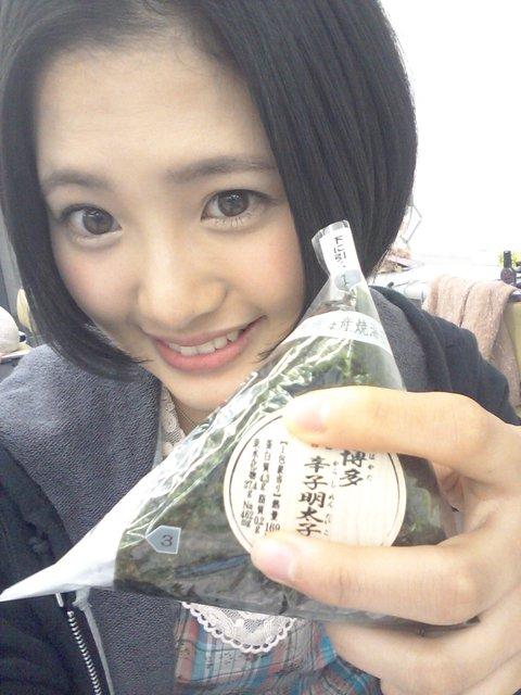 https://livedoor.blogimg.jp/omaeranews-idol/imgs/8/2/82b2c174.jpg