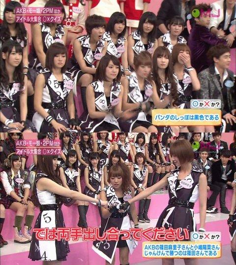 https://livedoor.blogimg.jp/omaeranews-idol/imgs/8/2/82c0a5d7.jpg