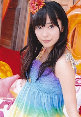 https://livedoor.blogimg.jp/omaeranews-idol/imgs/8/2/82f9f11c.jpg