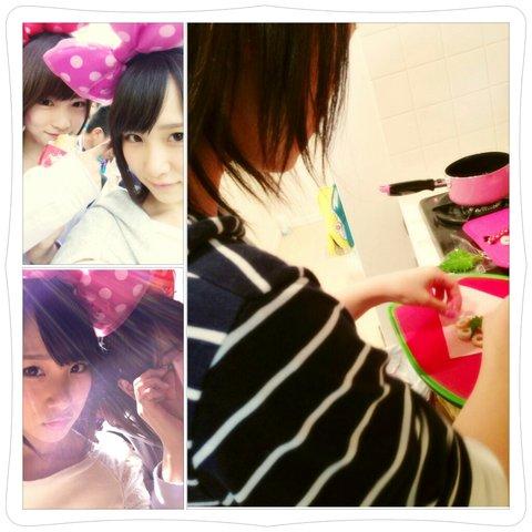 https://livedoor.blogimg.jp/omaeranews-idol/imgs/8/2/82fb16f9.jpg