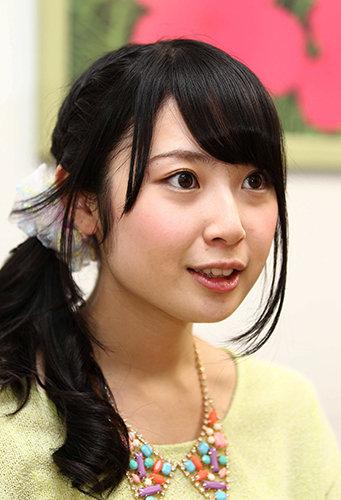 https://livedoor.blogimg.jp/omaeranews-idol/imgs/8/3/831fab5e.jpg