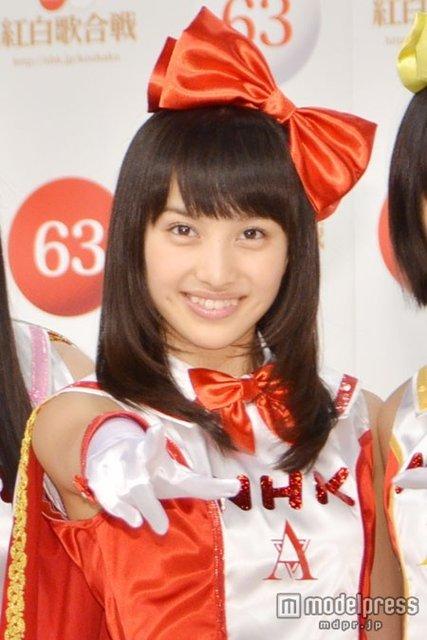 http://livedoor.blogimg.jp/omaeranews-idol/imgs/8/3/83231aa3.jpg