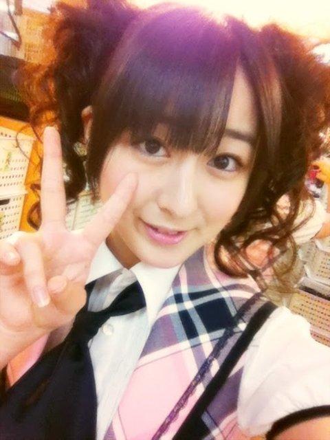 https://livedoor.blogimg.jp/omaeranews-idol/imgs/8/3/83323e8b.jpg