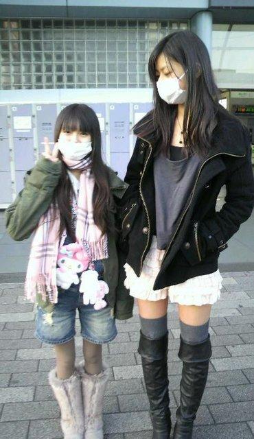 http://livedoor.blogimg.jp/omaeranews-idol/imgs/8/3/834d441c.jpg