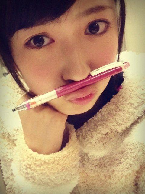 https://livedoor.blogimg.jp/omaeranews-idol/imgs/8/3/836c69d7.jpg