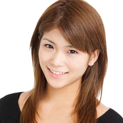 takiguchi_mira_icon