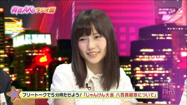 https://livedoor.blogimg.jp/omaeranews-idol/imgs/8/4/8408bfc5.jpg