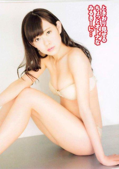 https://livedoor.blogimg.jp/omaeranews-idol/imgs/8/4/840f3474.jpg