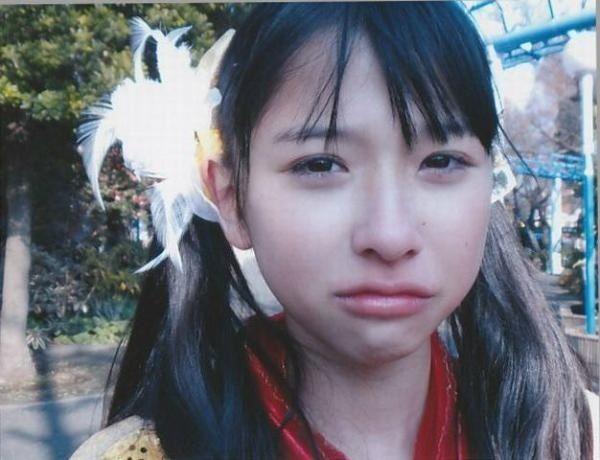 http://livedoor.blogimg.jp/omaeranews-idol/imgs/8/4/844a3f3b.jpg